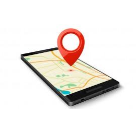 GPS Tracker (3)