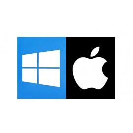 Windows & Mac (1)