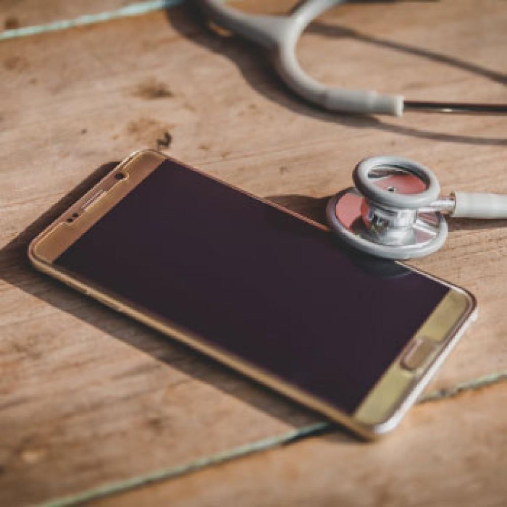 Smartphone Assessment Service